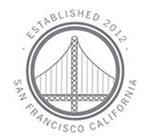 CrossFit Golden Gate Established 2012 - San Francisco, CA