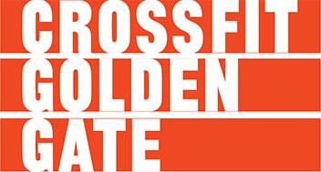 CrossFit Golden Gate
